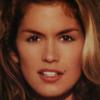 JaneMJ's avatar