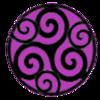 Janemoffet's avatar