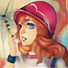 JaneMorphia's avatar