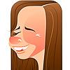 janemyers's avatar