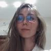 Janenane's avatar