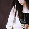 JaneNBlake's avatar