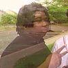 JaneNoLongerCares's avatar