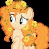 janeominer's avatar