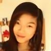 Janerd's avatar