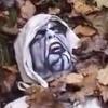 JaneRipley's avatar