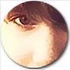 janerok's avatar