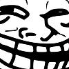 Janesdick's avatar