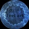 JanesFeetArt's avatar
