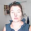 janesiberry's avatar
