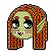 Janessia's avatar
