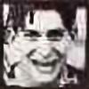 janesspider's avatar