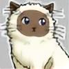 Janestarkage's avatar