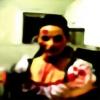 janesuterus's avatar