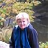 janet-asbury-artist's avatar