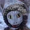 Janetar's avatar