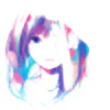 JaneTheHedgie001's avatar