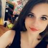 JanetheKiller2's avatar
