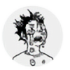 JaneTheKiller664's avatar