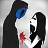 JaneTheKiller6645's avatar