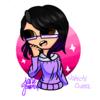 JaneTheShadowAssasin's avatar