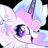 JanethTheUnicorn's avatar