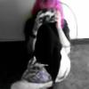 JaneTower's avatar