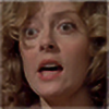 Janetplz's avatar