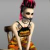 JanetsOCDump's avatar
