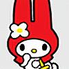 janettemayne's avatar