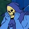 JanetV's avatar