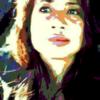 janeunreveur's avatar