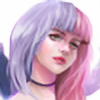 JaneVindom's avatar