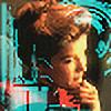 janeway73's avatar