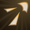 janewillow1's avatar