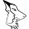 Janexas's avatar
