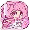 Janeyherondale's avatar