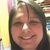 janeyIvy's avatar