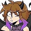 JaneyKara's avatar