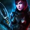 JaneyShepard's avatar