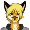 JanFluffyFox's avatar