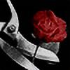 janfoto's avatar