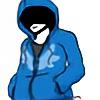 jang90k's avatar