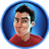 JANGARO's avatar