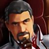 Jangelles's avatar