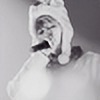 JangJjong14's avatar