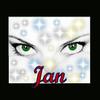 JanGJP's avatar