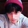 JangmiGui's avatar