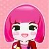 JANGMIRU's avatar