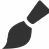 Jango-Pix's avatar